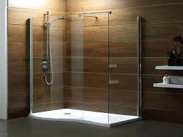 steam shower kit costco ordinary bathroom best kits images on