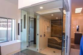 how to clean shower door tracks large size of doors cleaner three tracks glass for tubs how to clean shower door