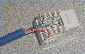 ethernet wall jack wiring diagram onlineromania info ethernet wall plug wiring diagram ethernet wiring diagram wall jack vehicledata