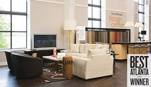 atlanta furniture store 05