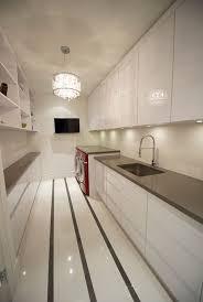 laundry room lighting ideas. Laundry Room Light Fixtures Awesome Lighting Advice For Your Home  Throughout Ceiling Lights Ideas 13 Laundry Room Lighting Ideas T