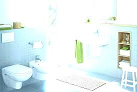 shower toilet combo for shower toilet combo unit in combination image of sink marine