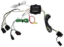 2010 jeep liberty trailer wiring harness 2010 2010 jeep patriot trailer wiring harness wiring diagram and hernes on 2010 jeep liberty trailer wiring