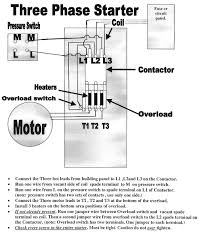 electric motor brush diagram. Square D Magnetic Starter Wiring Diagram For 51407d1335973212 Throughout On Reversing Electric Motor Brush I