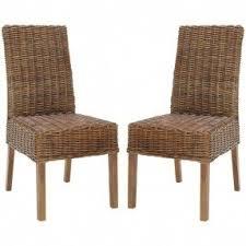 indoor wicker dining chairs melbourne. wicker indoor dining chairs - foter melbourne v