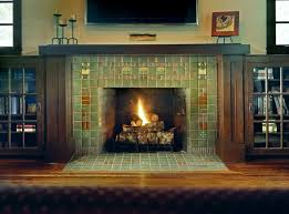 233 best craftsman style fireplaces images on craftsman fireplace fireplace surrounds and fireplace ideas