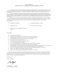 Sample Cover Letter Manuscript Submission Cover Letter Manuscript ...
