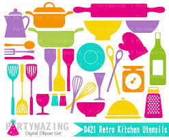 Colorful clipart utensil Pencil and in color colorful clipart utensil