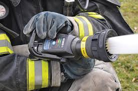 Nozzle Choices For Handlines Fire Apparatus