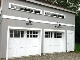 garage door repair columbus ohio best garage door repair opener in reviews ms commercial genie garage garage door repair columbus ohio