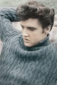 When did Elvis Die - When was Elvis Born - Elvis FAQs