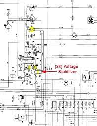 super tach ii wiring diagram best secret wiring diagram • diagram sunpro super tach wiring diagram sun super tach ii wiring diagram oer tach wiring diagram