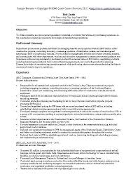 Purchasing Resumes Brilliant Ideas Of Procurement Specialist Resume Samples For Your 22
