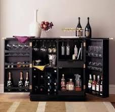 alcohol storage cabinet. Modern Decorative Vase With Liquor Cabinet Locking Wine Bar Small On Alcohol Storage