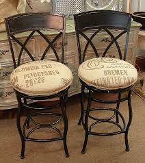 how tall are counter height stools. Creative Of Counter Height For Bar Stools 25 Best Ideas About Wrought Iron On How Tall Are N