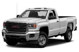 2018 gmc 2500hd colors. exellent 2500hd 34 front glamour 2018 gmc sierra 2500hd  throughout gmc 2500hd colors r
