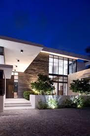 33 best Modern homes images on Pinterest | Dream houses, My dream ...