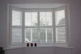 white window shutters.  Shutters Location Milton Keynes Throughout White Window Shutters R