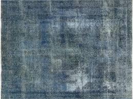 blue rug texture. View Larger Photo Blue Rug Texture E