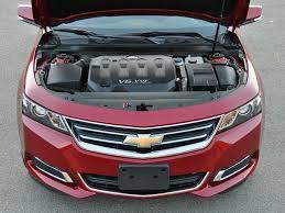 2018 chevrolet impala convertible. plain chevrolet 2018 chevrolet impala release date and price and chevrolet impala convertible 8