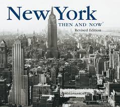 coffee table books new york city rascalartsnyc