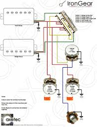 inspiration washburn electric guitar wiring diagram eacad co ripping Single Coil Guitar Wiring Diagrams inspiration washburn electric guitar wiring diagram eacad co ripping first act