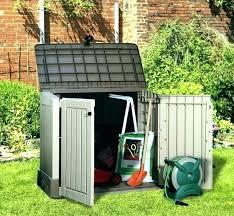 water hose box garden hose storage box garden hose garden hose storage garden storage plastic