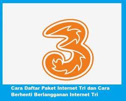 Stop paket tri 5gb 1 hari (addon) buka aplikasi pesan di hp kamu. Cara Stop Paket Tri Untuk Merubah Pembelian Paket Internet Tri Cara Cek Sisa Paket
