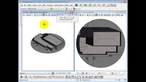 Bentley Aecosim Building Designer V8i Download Aecosim Building Designer Tutorial Part 1