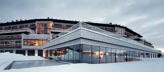 Alpina Hotel Alpina Dolomites Hotelroomsearchnet