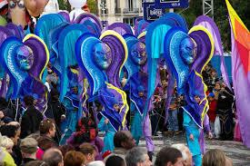Событийный туризм во Франции Туристический портал статьи о туризме Событийный туризм во Франции