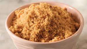 Dark Brown To Light Brown Sugar Whats The Difference Between Dark And Light Brown Sugars