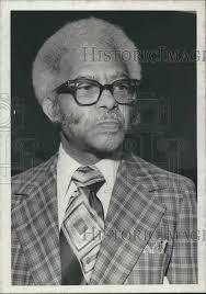 Adam Kellam, Teacher in Huntsville, Alabama , 1976 Vintage Press Photo |  Historic Images