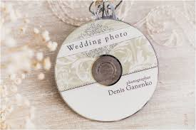 Wedding Cd Labels Free Cd Cover Template Unique Cd Sticker Labels Attractive Wedding