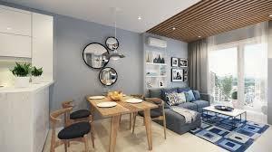Living Room: Sofa Set Designs For Small Living Room Small Living Room  Layout Very Small