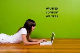 wanted part time content writers in vijayawada vijayawadatalkies lance content writer