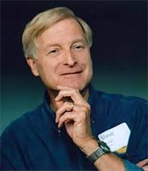 Stephen Phelps Obituary - (1944 - 2017) - Pacifica, CA - San Francisco  Chronicle