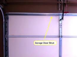 double garage door bottom seal medium size of screen doors cost superb on jobar