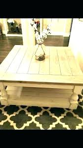 rustic square coffee table rustic square coffee table large wooden trunk home and living rustic rustic square coffee table