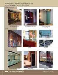 architectural hardware glass entrances and fronts pages 1 8 text version fliphtml5
