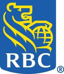 rbc launches time for more to bring