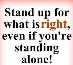 Social Justice Quotes Social Justice Quotes Katinabags 24 QuotesNew 10