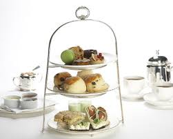 chagne afternoon tea at harrods for two