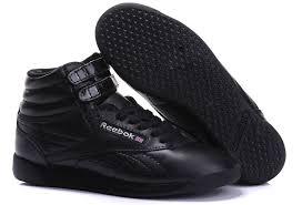 reebok shoes for men. reebok running classic shoes dark black,reebok answer 4,worldwide shipping for men