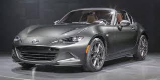 Image result for Mazda Dealers