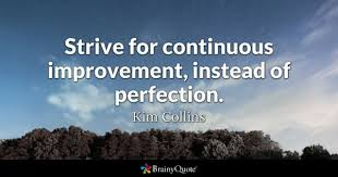 Improvement Quotes 83 Best Improvement Quotes BrainyQuote
