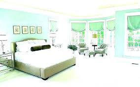 relaxing bedroom color schemes. Relaxing Colors For Bedrooms Calming Bedroom Color Schemes Soothing Paint Popular .