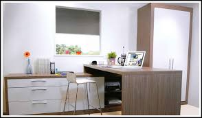 home offices fitted furniture. Sliding Wardrobes In London Home Offices Fitted Furniture