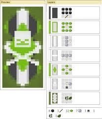 Minecraft Banner Patterns Mesmerizing Minecraft Banner Minecraft Pinterest Banners Minecraft Ideas