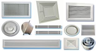 air conditioning grills. grilles \u0026 diffusers air conditioning grills i